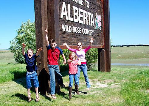 2008 JUNE JULY trip to AK Canada 2071
