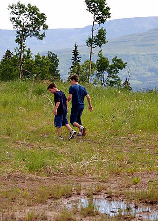 2008 JUNE JULY trip to AK Canada 2077