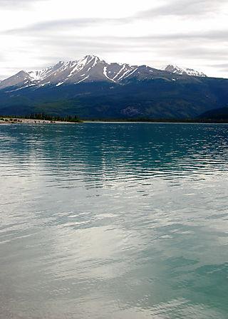 2008 JUNE JULY trip to AK Canada 2089