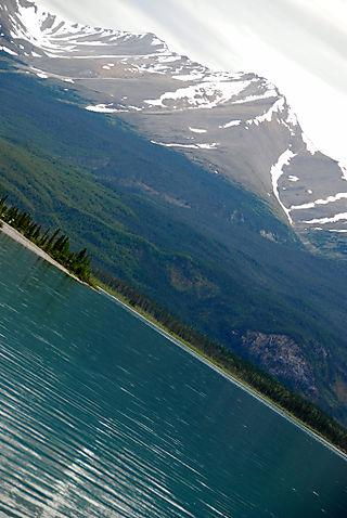 2008 JUNE JULY trip to AK Canada 2096