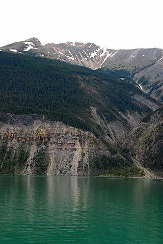 2008 JUNE JULY trip to AK Canada 2099