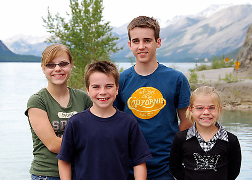 2008 JUNE JULY trip to AK Canada 2091