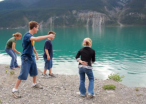 2008 JUNE JULY trip to AK Canada 2093