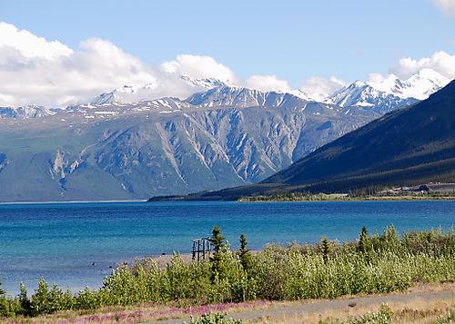 2008 JUNE JULY trip to AK Canada 2129