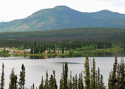 2008 JUNE JULY trip to AK Canada 2139