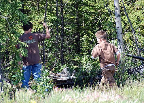 2008 JUNE JULY trip to AK Canada 2146