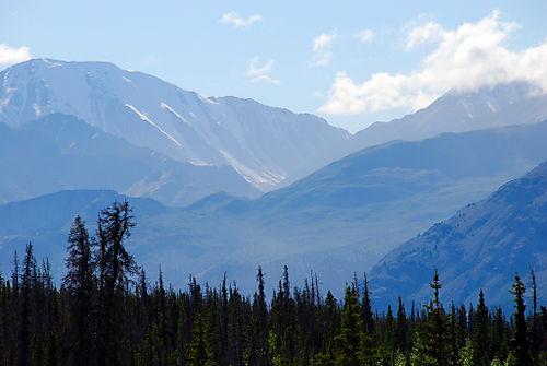 2008 JUNE JULY trip to AK Canada 2162