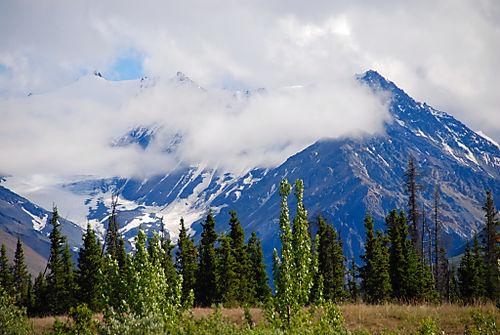 2008 JUNE JULY trip to AK Canada 2163