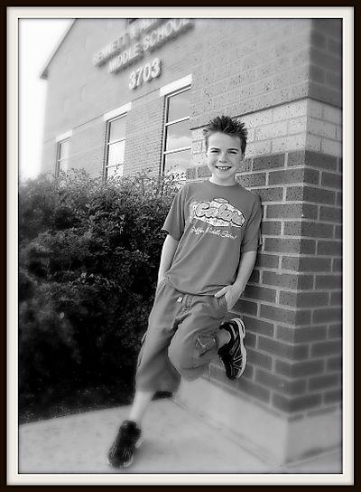 2008 AUG Smash at M School 1 2350