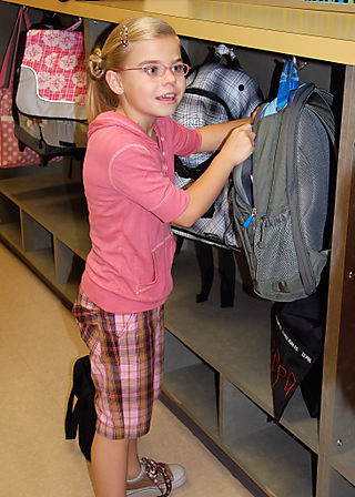 2008 AUG first day of school 2382