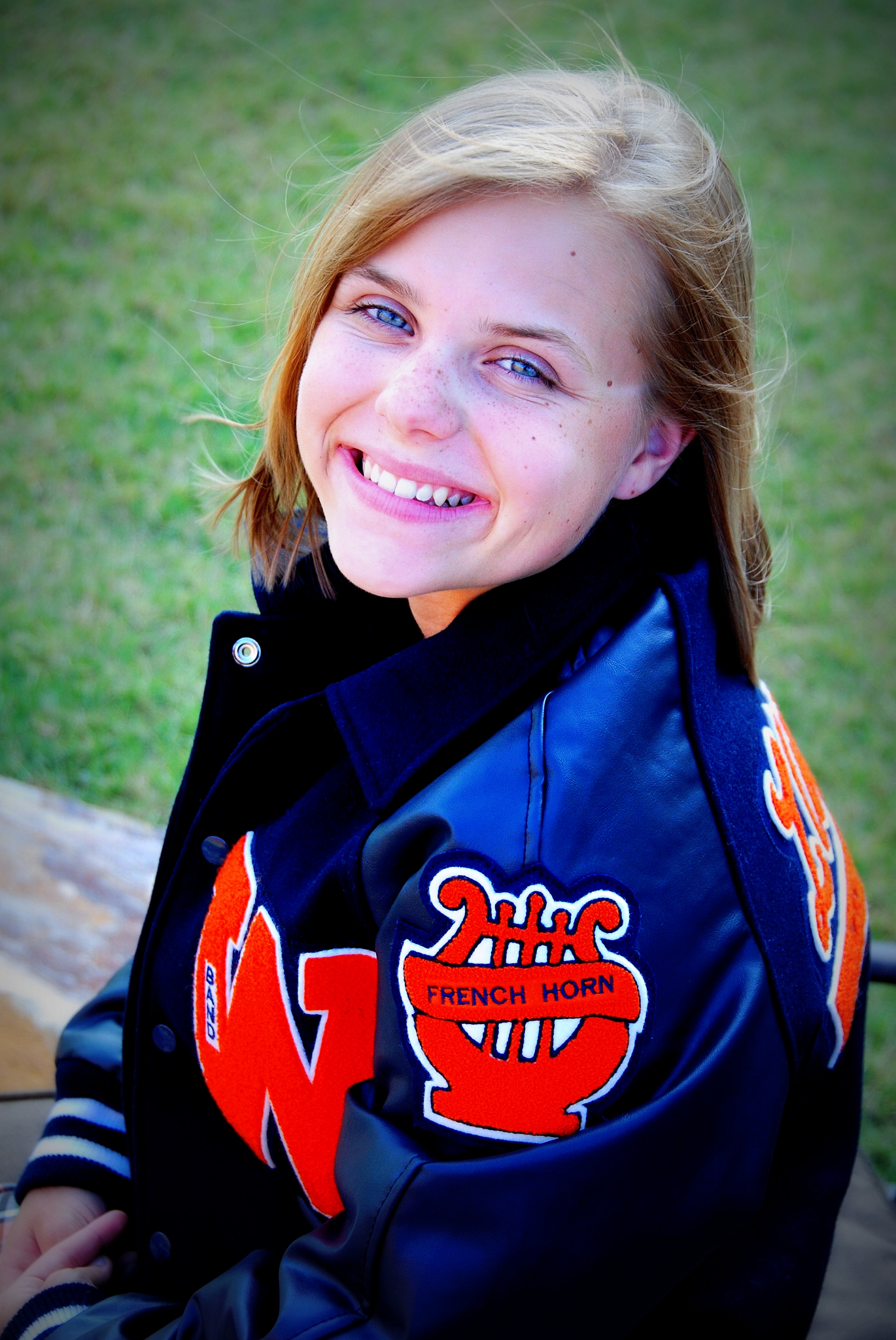 2008 AUG emi letter jacket 1 2388