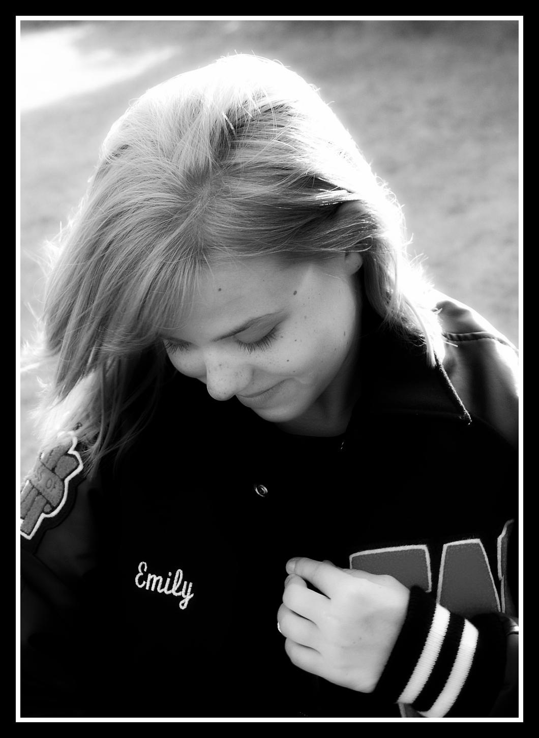 2008 AUG emi letter jacket 2 2375