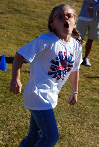 2008 NOV fun run 0099