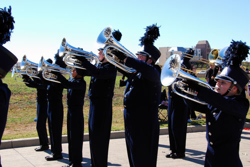 2008 NOV parade 0457