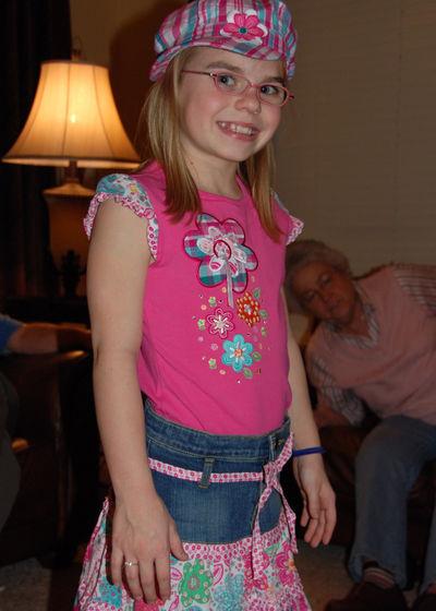 2009 FEB 2274