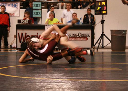 Region_ii_championships_3