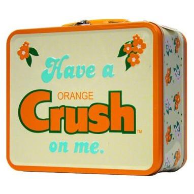 Lunchbox5-714895