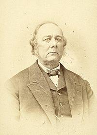 200px-Charles_C._Rich_1875