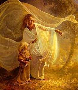 HeavenlyHandsbyGregOlsen121-124