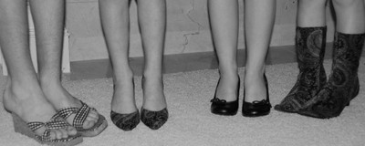 Kids_in_my_shoes_bw_1