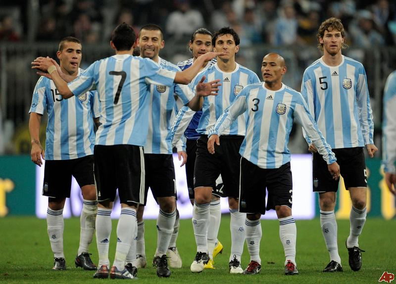 Germany-argentina-soccer-2010-3-3-18-11-2