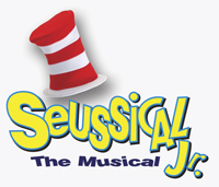Seussical-jr_Logo