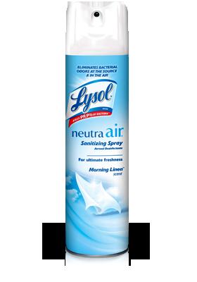 Neutra-air-sanitizing-spray-lg