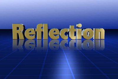 OddReflection1
