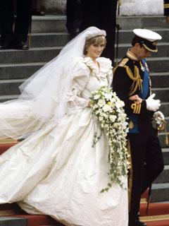 Princess-diana-wedding-gown
