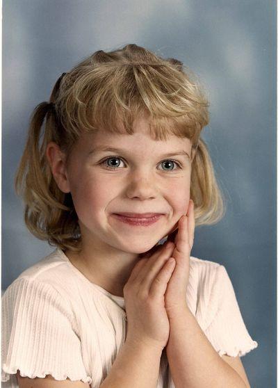 Emi 8 years