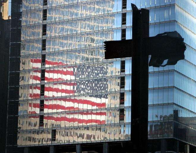 9 11 wtc-cross-world-trade-center-cross