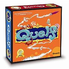 Quelf