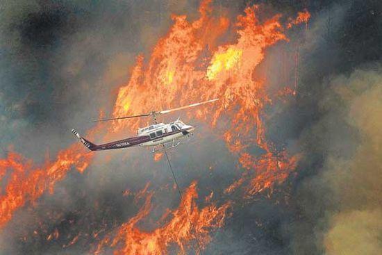 20120615_010300_colorado_high_park_fire_2