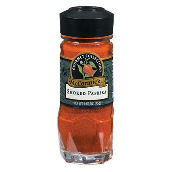 Paprika-Smoked.ashx