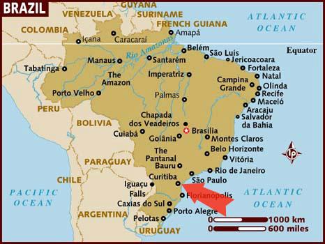 Map_of_brazil 1