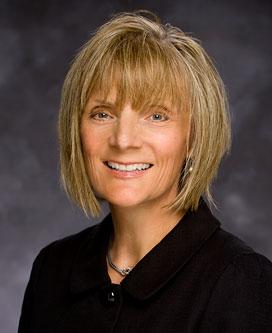 Susan c jones