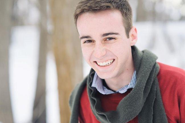 Nathan feb 2013