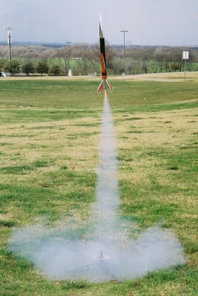 1_rocket