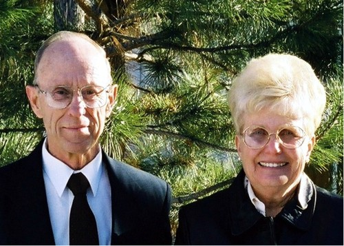Mom_and_dad_cropped
