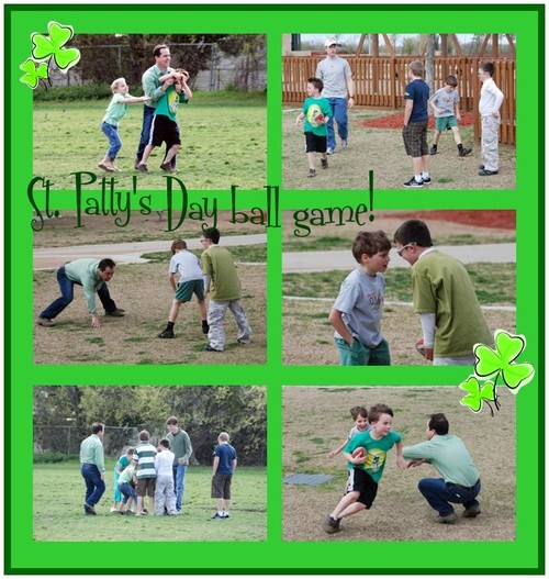 St_pattys_day_ball_game