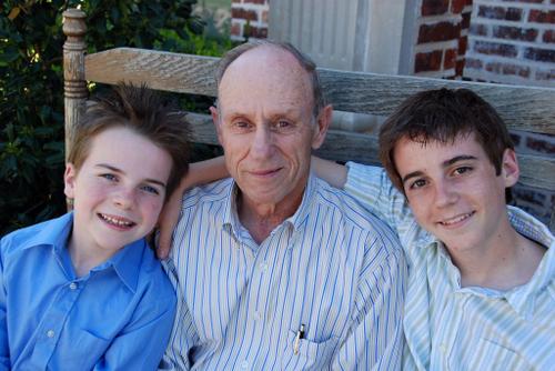 Nate_smash_and_grandpa0032