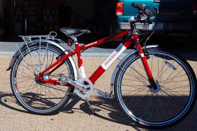 Ems_bike0107