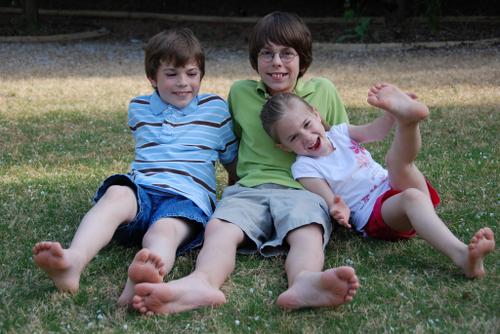 Aaa_happy_feet0116_3