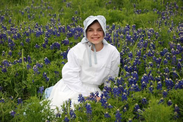 Emily_in_trek_bluebonnets0131