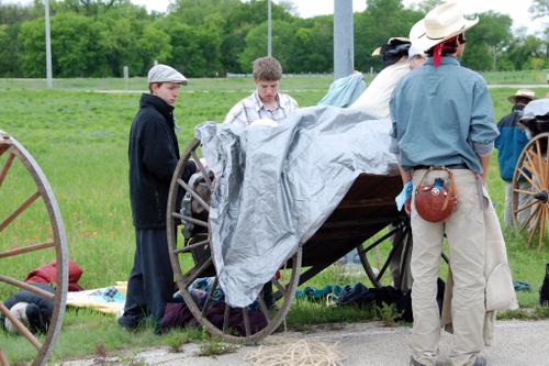 Trek_carts0157