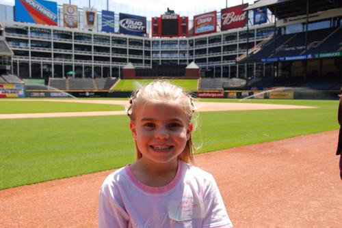 Meg_at_the_ballpark