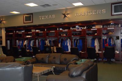 Rangers_locker_room