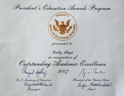 2007_may_emily_pres_award0187