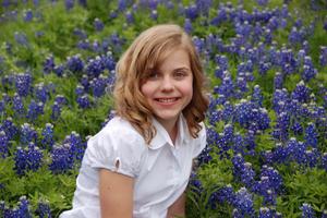 2007_april_emi_bluebonnets0214