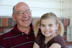 2007_june_meg_and_grandpa_ben0288